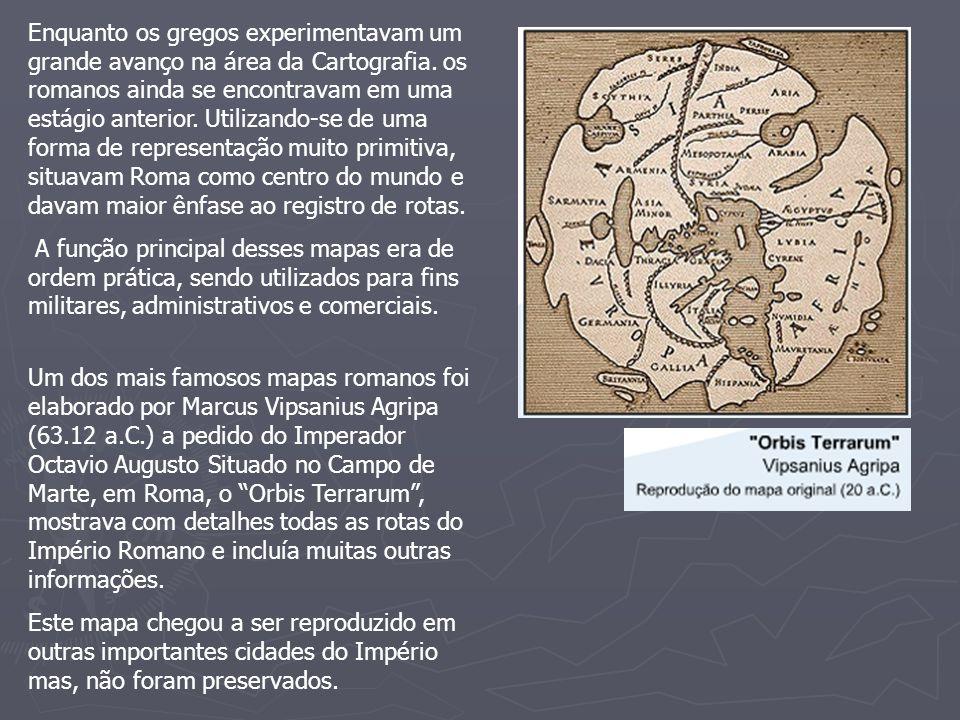 Fontes de Pesquisas: Atlas Geográfico Escolar Digital – IBGE – 2003 Sites: Geomundo: http://www.geomundo.com.br/geografia_mapa_mais_antigo1.html Wikpédia: http://pt.wikipedia.org/wiki/Antu%C3%A9rpia Montado e Revisado pelo: Professor Welington R.