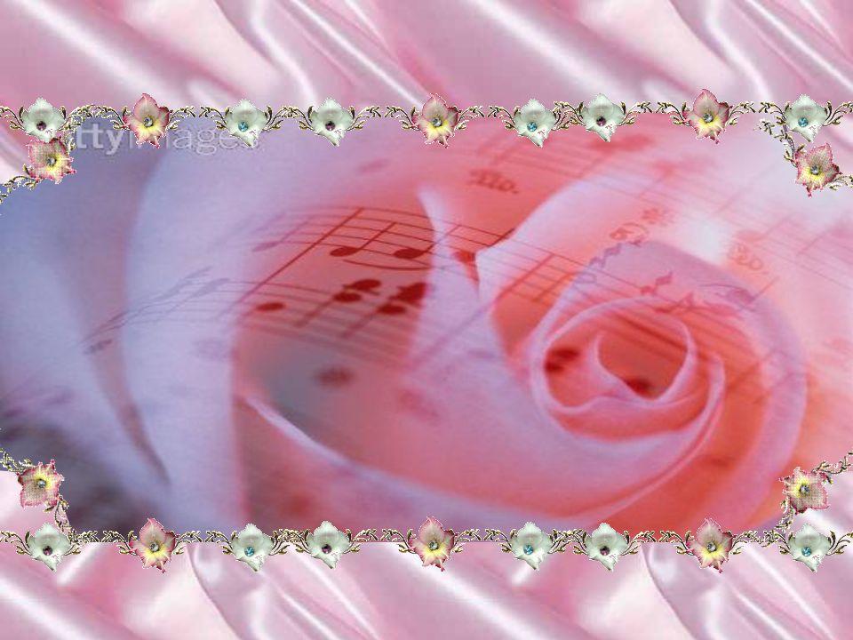 Cada nota percutida nos marteletes dos ouvidos começou a se alinhar lentamente nos neurônios do cérebro humano em rudimentares escalas musicais, e em dado momento, há centenas de anos, explodiu em forma de energia sonora, fazendo rugir os tambores e sibilar notas nos assobios e cordas vocais.