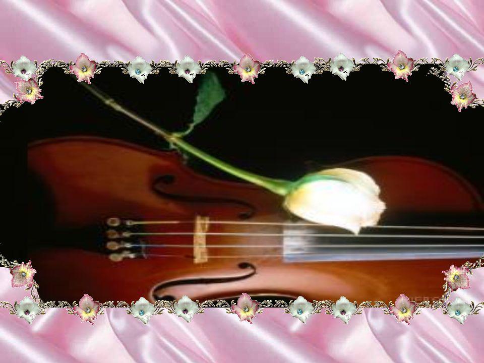 O tempo passou e com ele a música começou a fazer parte de uma das necessidades imprescindíveis ao bem-estar e à saúde das pessoas. Os pianos, violino