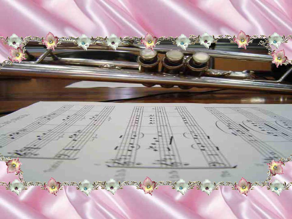 Sinfonias, óperas, duetos, solos e melodias magistrais de partituras de dezenas de compositores invadem os recintos onde são apresentados os concertos