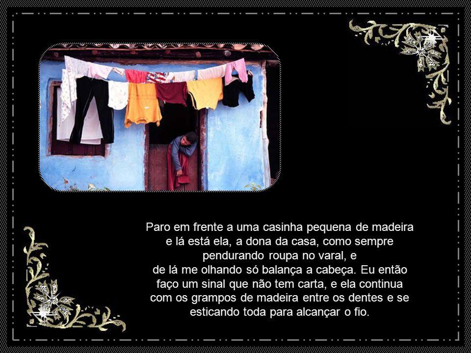 Texto: Sady Ricardo dos Santos Música: Nightingale - Ernesto Cortazar Formatação: Vera Lúcia de Siqueira verinhaescorpios@gmail.com
