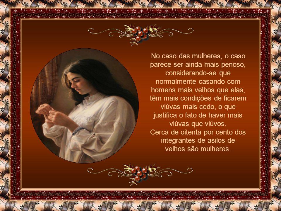 Texto: Sady Ricardo dos Santos Pinturas de Willian Whitaker Formatação: Vera Lúcia de Siqueira verinhaescorpios@gmail.com