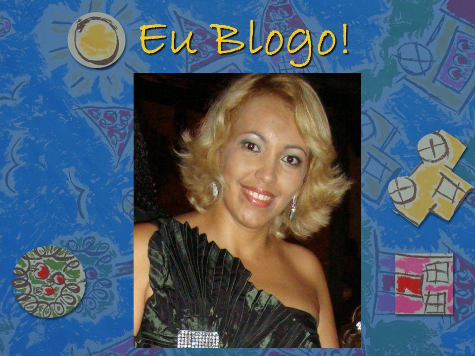 Blog da escola n O que eu quero fazer.n Como eu quero fazer.