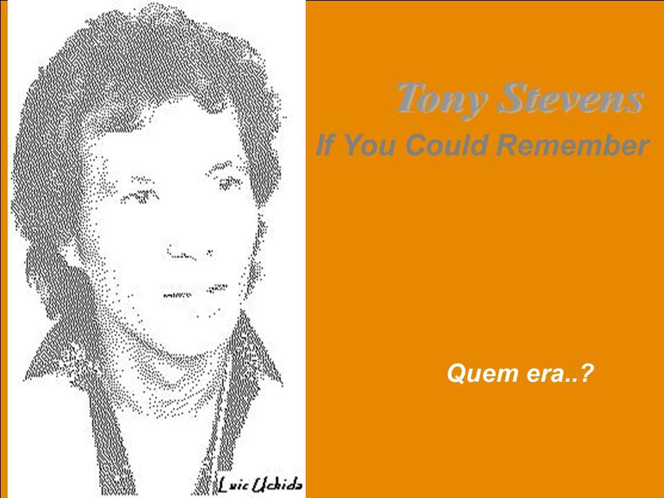 uchida.luiz@gmail.com Maurício Alberto Kaiserman, hoje aos 58 anos, em 1973 lançou a música
