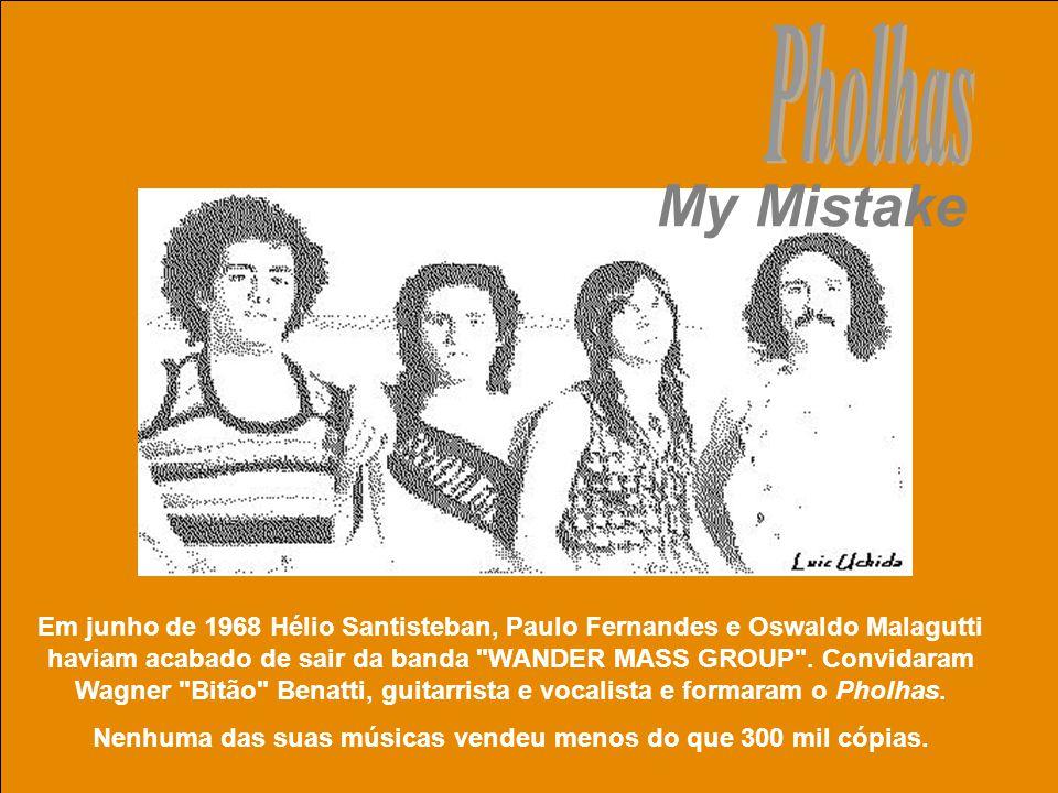 uchida.luiz@gmail.com Nos últimos anos eles dirigiram ou presidiram empresas como Sony Brasil, Sony México, Sony Espanha, Sony Latin USA, Polygram Bra