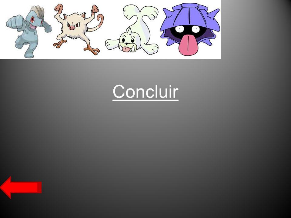 Concluir