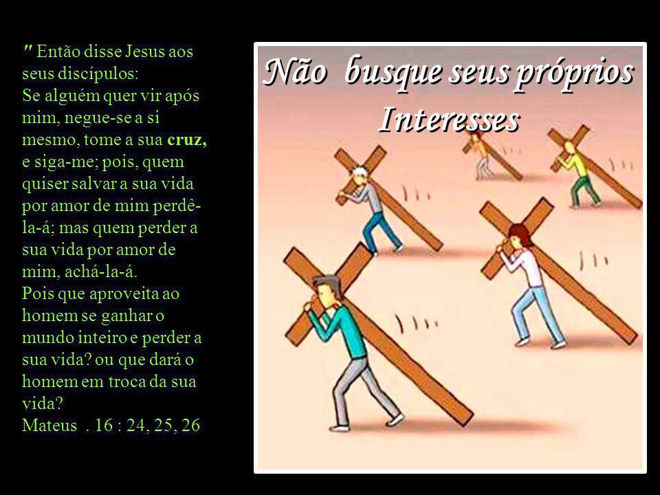 Carregue sua cruz até o fim Ministério de Adoração Nova Aliança Em Em Ministério de Adoração Nova Aliança Em Em
