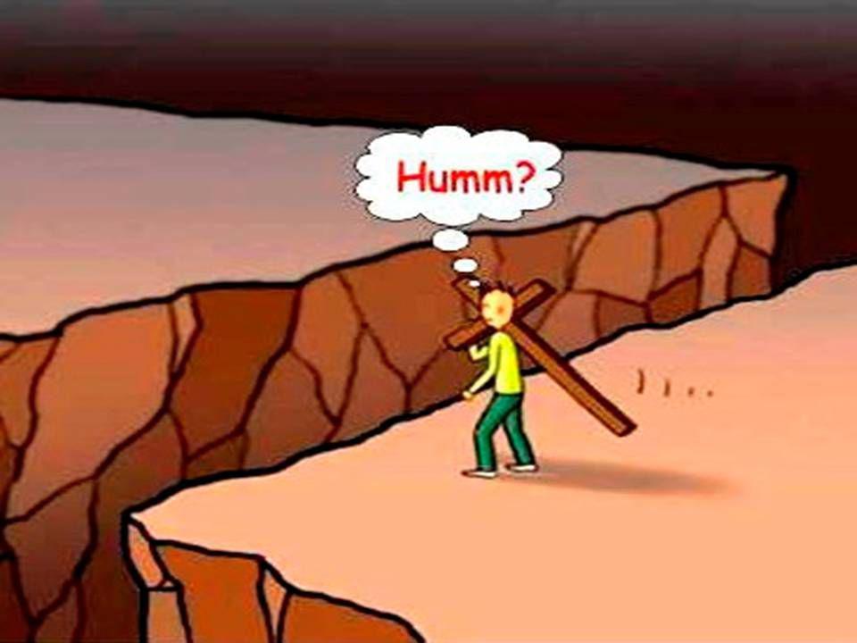 Há um caminho que ao homem parece direito, mas o fim dele conduz à morte. Até no riso terá dor o coração; e o fim da alegria é tristeza. Provérbios 14