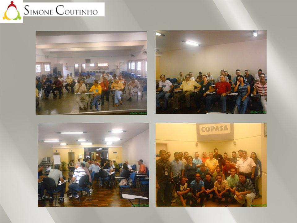 CONTATO SITESITE http://simonecoutinho.webnode.com.br/ http://simonecoutinho.webnode.com.br/ SITESITE http://simonecoutinho.webnode.com.br/ http://simonecoutinho.webnode.com.br/ SKYPE simone.santos.coutinhoSKYPE simone.santos.coutinho EMAIL simonesc2@yahoo.com.brEMAIL simonesc2@yahoo.com.br CELULARES (031) 8456-0496 (031) 9178-8811