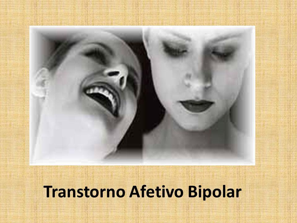 Transtorno Afetivo Bipolar