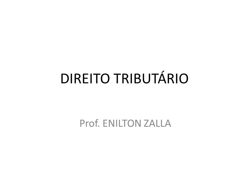 BIBLIOGRAFIA DIREITO TRIBUTÁRIO, SABBAG EDUARDO, EDITORA SARAIVA DIREITO TRIBUTÁRIO ESQUEMATIZADO, ALEXANDRE, RICARDO, ED.