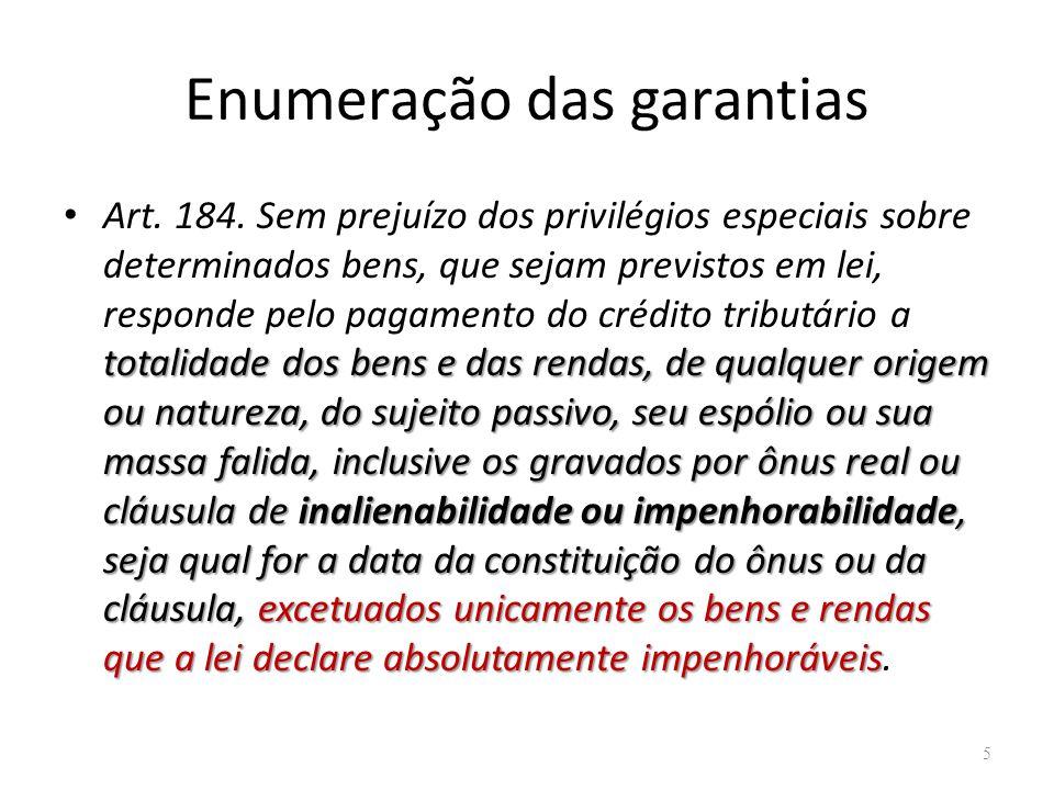 INFRAÇÕES E SANÇÕES TRIBUTÁRIAS Noções Gerais: – Procedimento lícito é o que está de acordo com a ordem jurídica.
