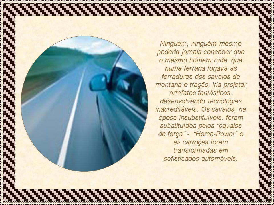 Texto: Sady Ricardo dos Santos Formatação: Vera Lúcia de Siqueira verinhaescorpios@gmail.com.br