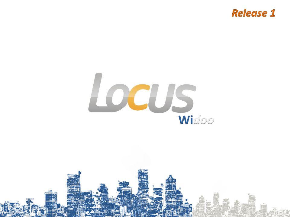 o Quem somos o Cenário o O que é o Locus o Quem é o público do Locus o Problema o Inovação o Modelo de negócio o O que fizemos o O que vamos fazer