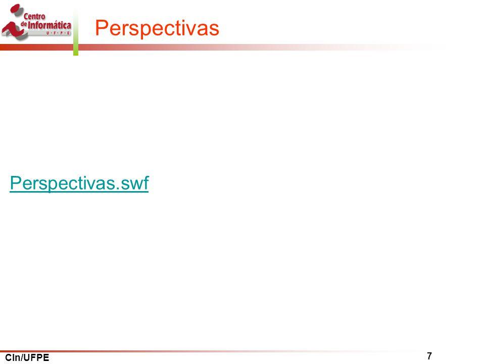 CIn/UFPE 7 Perspectivas Perspectivas.swf