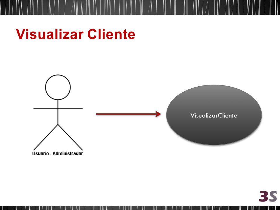VisualizarCliente