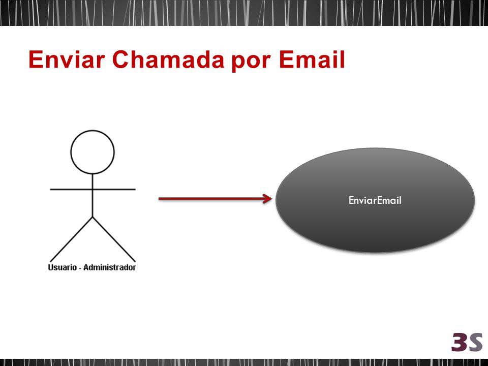 EnviarEmail