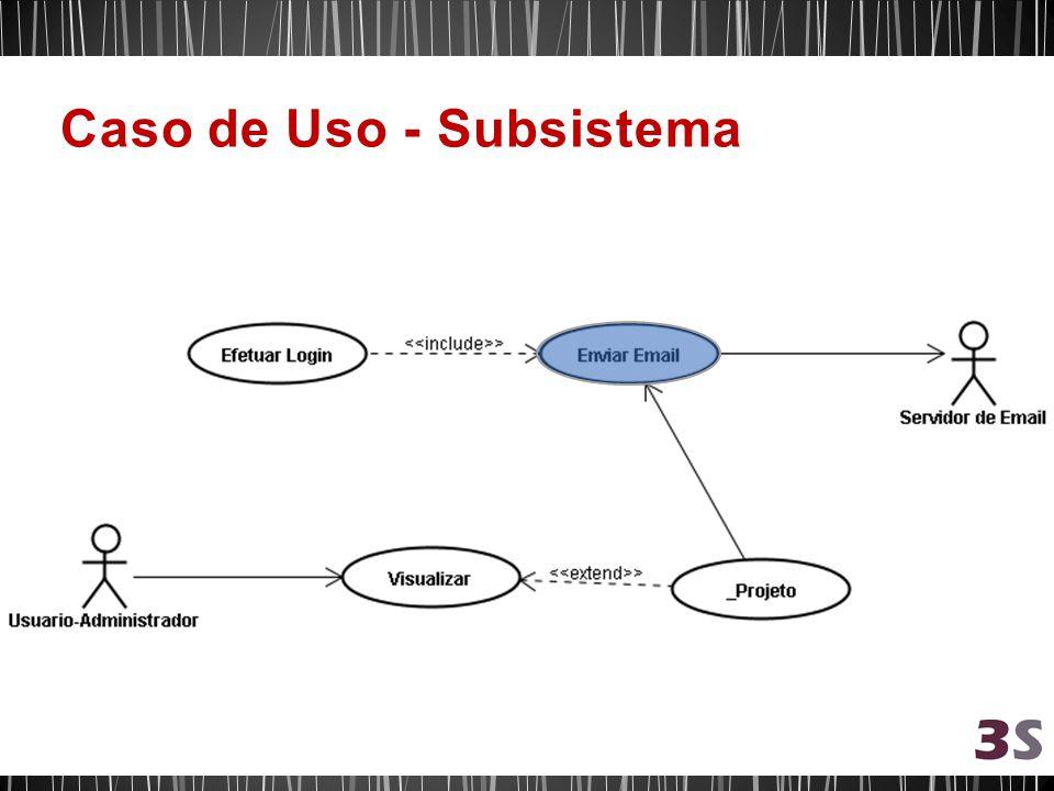 Fluxo Principal 1.O usuário-administrador informa dados do Projeto 2.O sistema retorna todos os Projetos que condizem com os dados informados 3.O usuário-administrador escolhe um Projeto Retornado 4.O usuário-administrador atualiza as informações 5.O sistema atualiza o Projeto no Banco de Dados