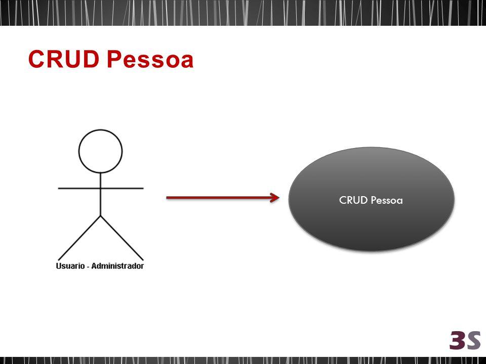 Operação que insere uma nova Pessoa no sistema e permite visualizá-la, editá-la e removê-la.