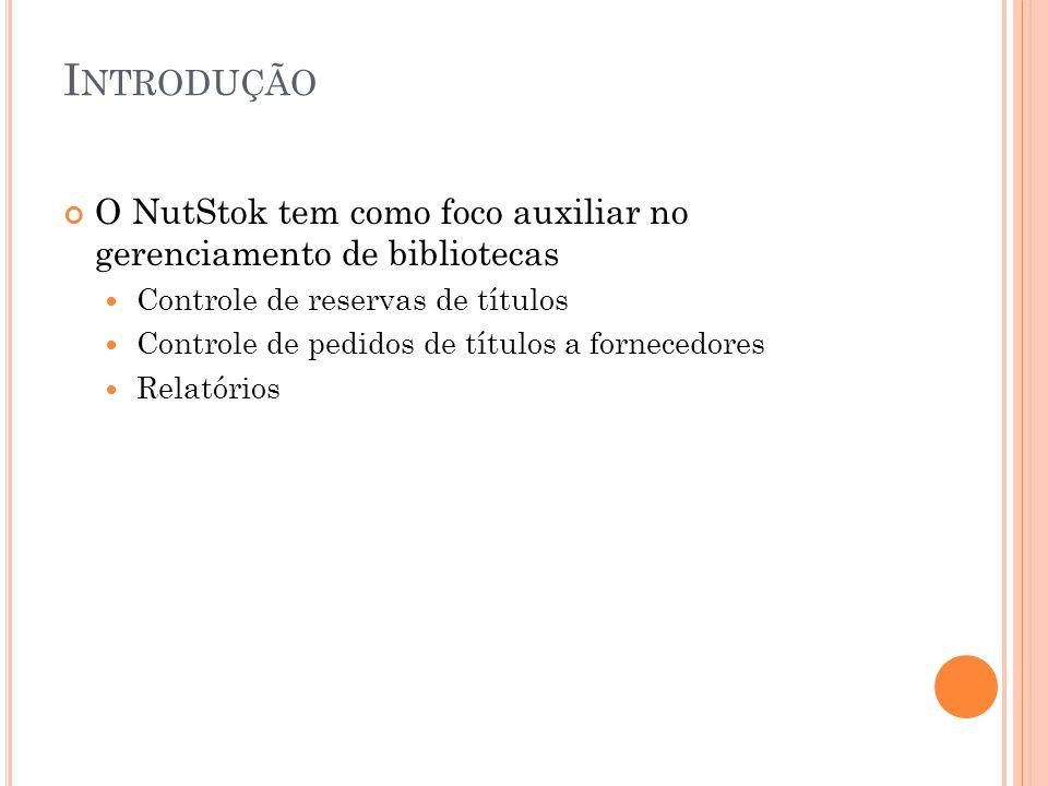 P ADRÕES DE PROJETO Persistent Data Collections (PDC) e Bridge