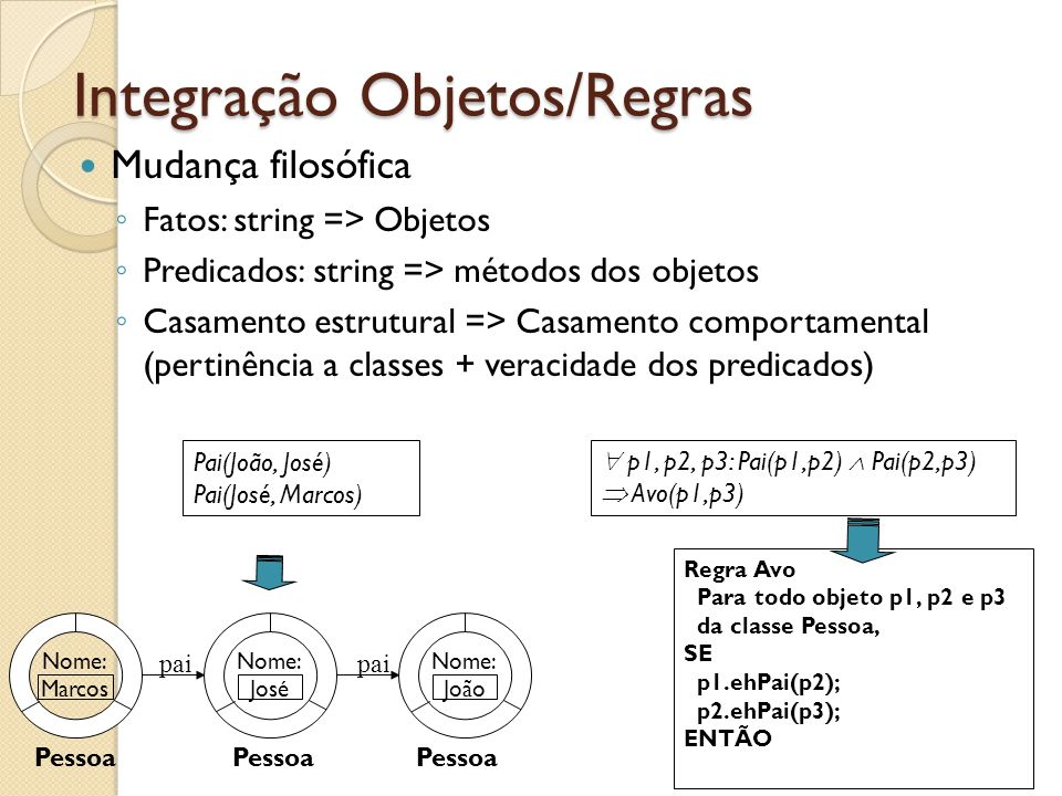 Anderson Neves afrn@cin.ufpe.br