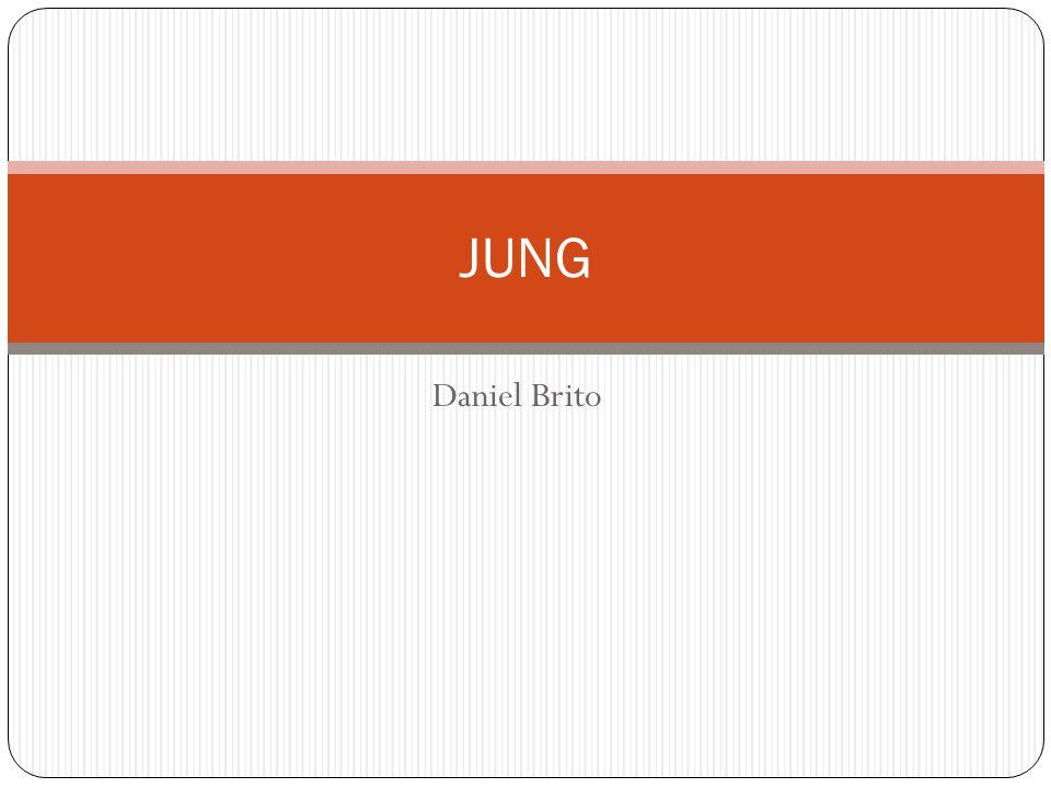 Daniel Brito JUNG