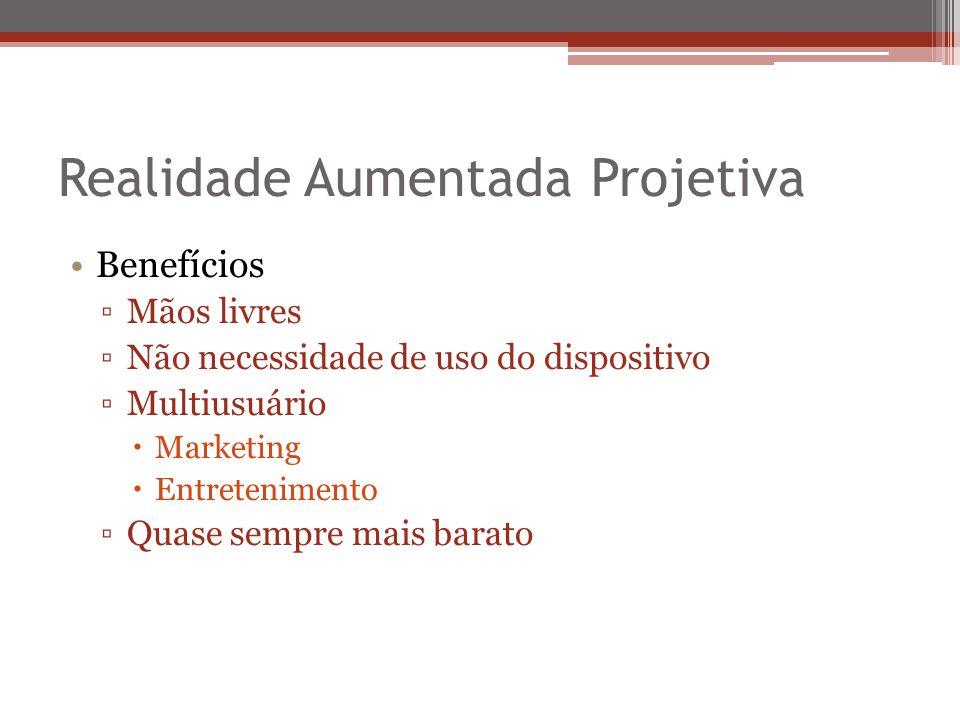 Aplicações Escalada Interativa (iOO Climb) http://www.youtube.com/watch?v=kg2uRGf_04g &feature=player_embedded