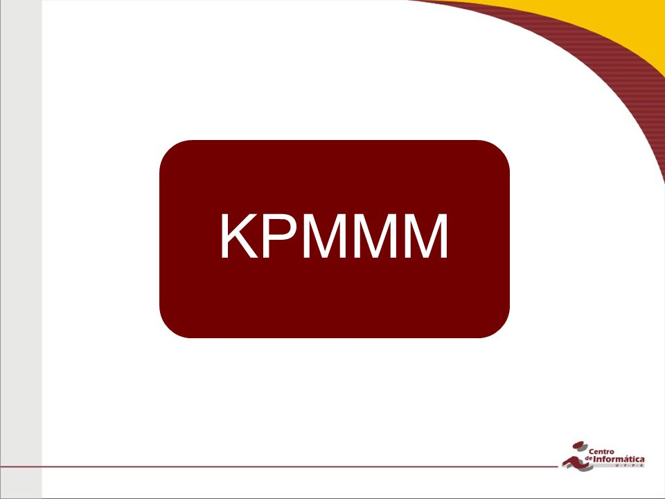 KPMMM