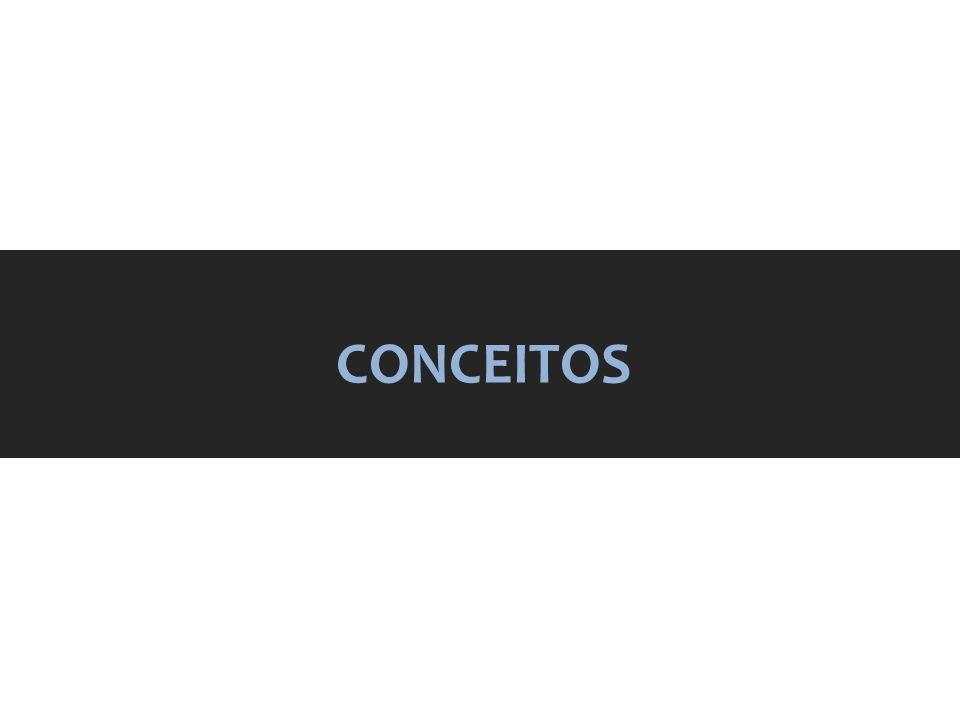 RECONSTRUÇÃO DENSA Próximos passos: Nova seleção de features (busca mais simples e para quase todos os pixels da imagem) Determinação de uma Matriz Fundamental mais precisa Maior número de correspondências