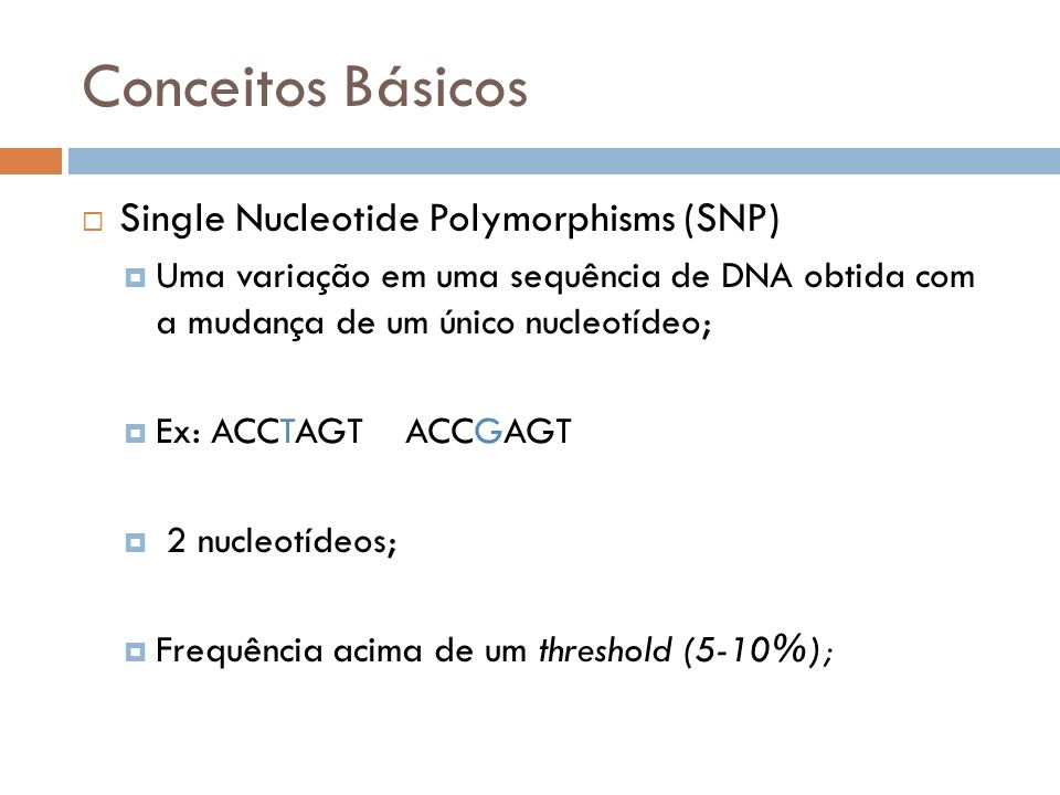 The Pure Parsimony Criterion A polynomial-size Integer Linear Programming (ILP) formulation: Restrições: Se locus j no genótipo i é homozigoto com estado 1, então: y(2i – 1, j) + y(2i, j) = 2 Se locus j no genótipo i é heterozigoto, então: y(2i – 1, j) + y(2i, j) = 1