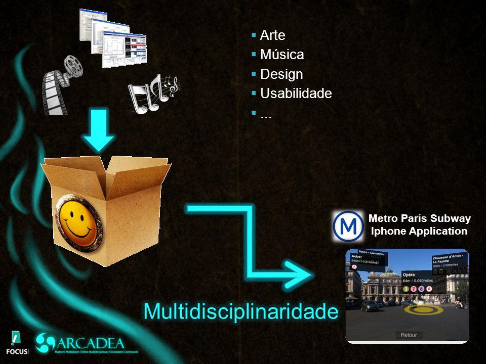 Plano de ProjetoGame Design RequisitosPlano de TestesAnálise