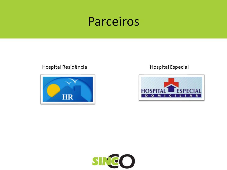 Módulo Home Modem 3G Baixo Custo Independencia da rede de internet da casa do paciente 39