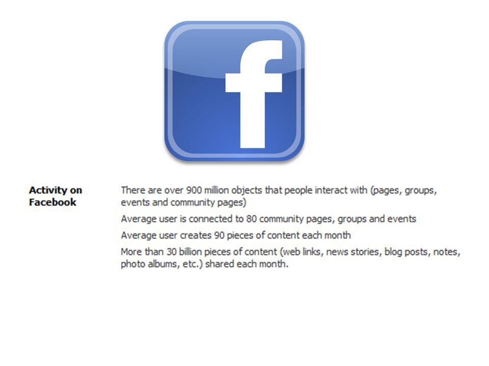 Predição de links Exemplo: – Friend Finder do Facebook – Prever relações de amizade entre membros de uma rede social – Relações existentes mas não observadas 26