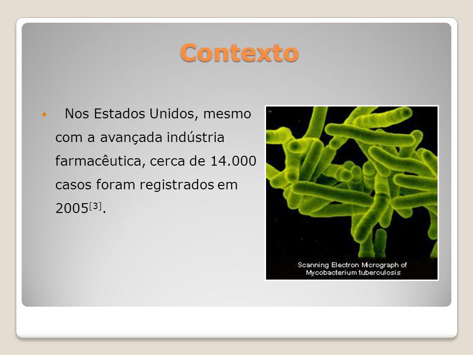 Conclusão Portanto, investigações de contato em alta frequência são críticos para controle de epidemias.