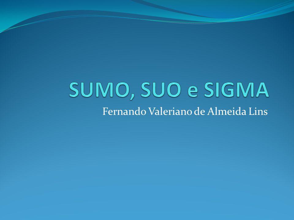 Fernando Valeriano de Almeida Lins