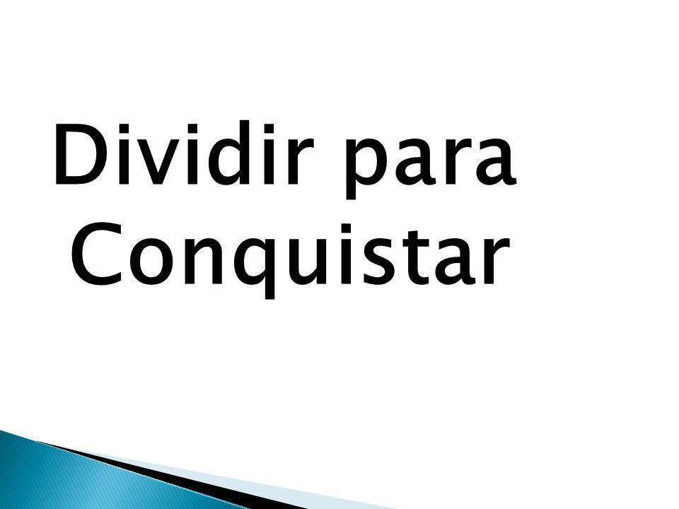 void relatorio_geral(tipo_aluno v_alunos[20],int q ) { int j; printf( Colegio Legal\n ); printf( \n\nRelatorio Geral\n ); printf( \n________________________________ ); printf( \nMat.\tNome\tSerie\tIrmao\tMens.\tRua\tBairro\tCidade\tNumero\tCep ); printf( \n________________________________ ); for(j = 0; j < q; j++) { printf( \n %5d %-10s %5d %5d %5.2f %-10s %-10s %-10s %5d %5d , v_alunos[j].mat, v_alunos[j].nome, v_alunos[j].serie, v_alunos[j].irmao, v_alunos[j].mens, v_alunos[j].ender.Rua, v_alunos[j].ender.Bairro, v_alunos[j].ender.Cidade, v_alunos[j].ender.num, v_alunos[j].ender.cep); printf( \n_______________________________ ); }