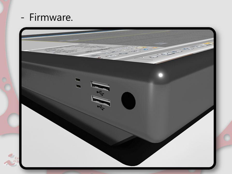 -Firmware.