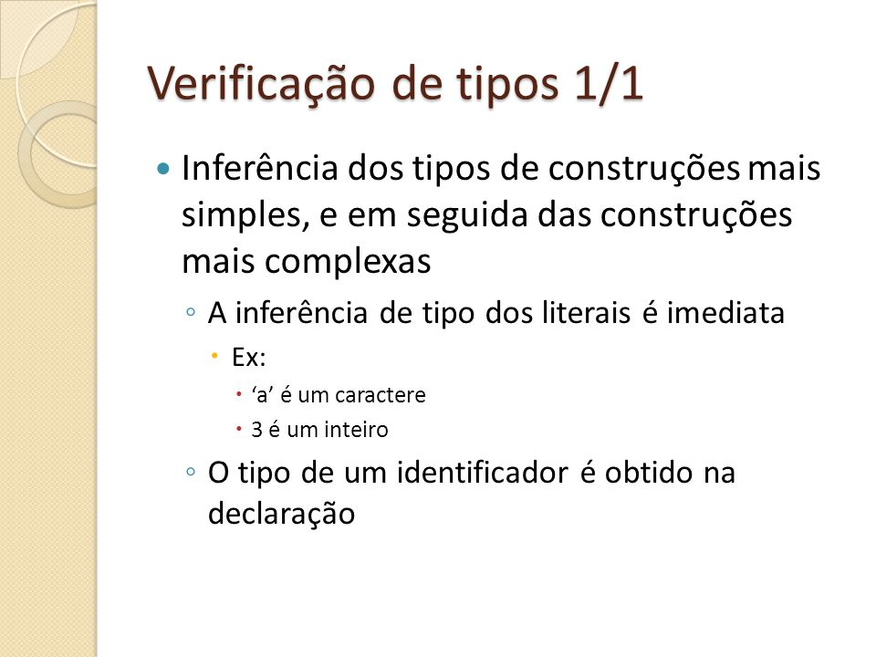 Padrão Visitor - Exemplo public class Solid { public void accept(IVisitor visitor) { visitor.visit(this); } } public interface IVisitor{ public Object visit(Solid solid) ;...
