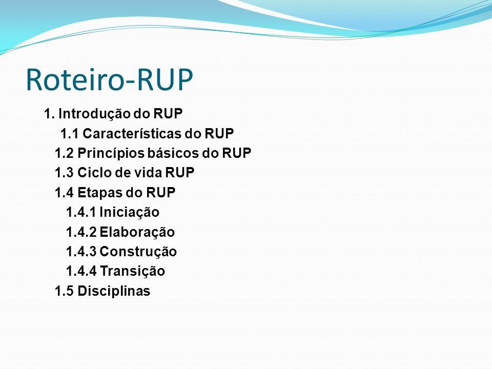 Roteiro-RUP 1.
