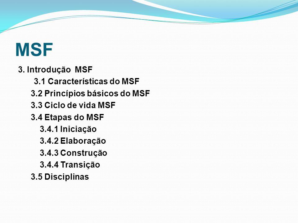 MSF 3.