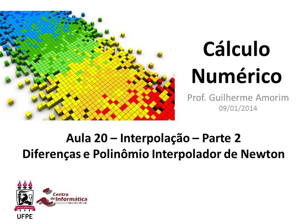 Exemplo 5.3 Solução (cont.): 1,099 0,308 1,099 -0,042 0,308 -0,042 0,308