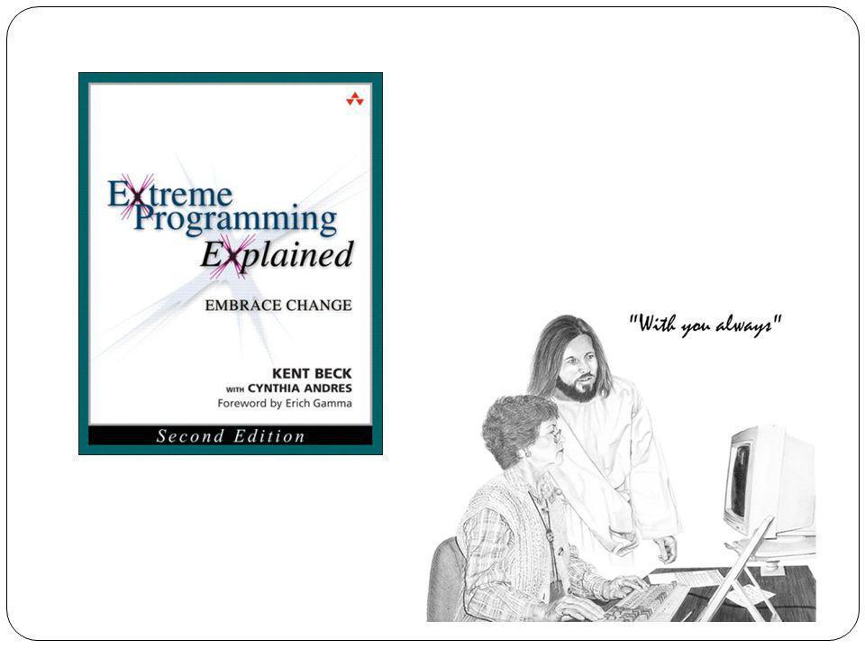 Introdução Propósito: Projeto de um estudo de caso modelos de avaliação para maturidade de métodos ágeis (Agile Assessment Method (AAS).