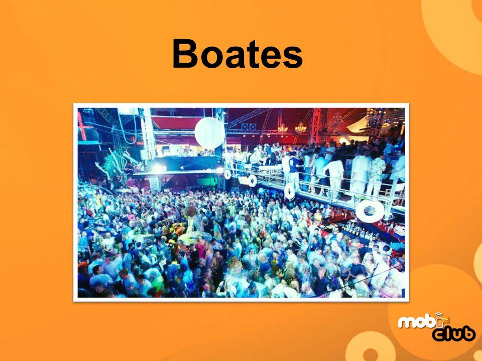 Boates