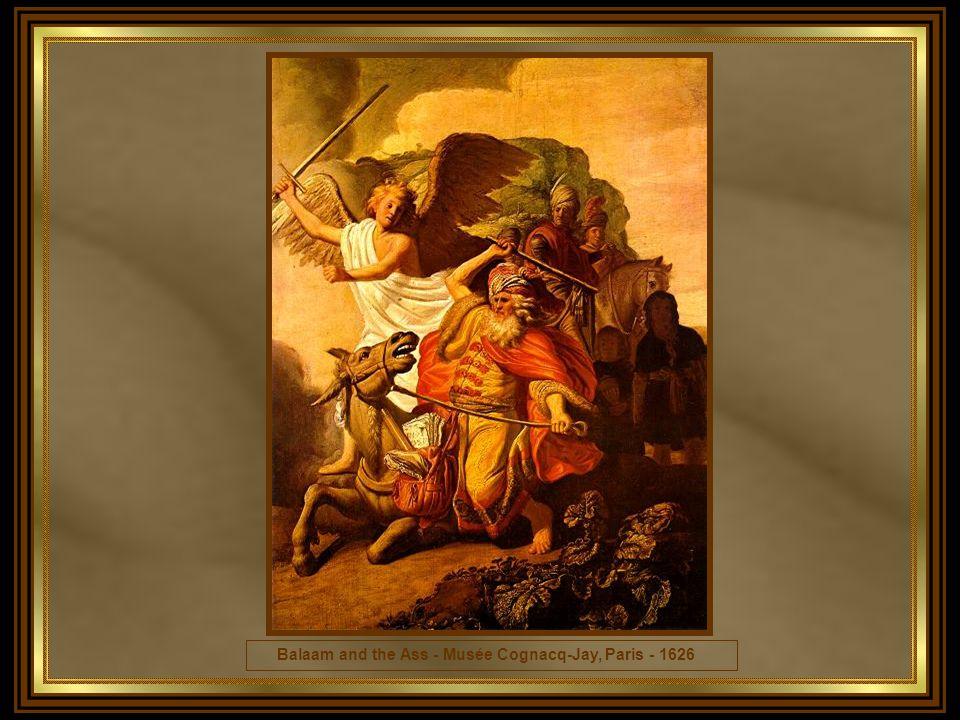 REMBRANDT HARMENSZOON VAN RIJN (1606-1669) 1627 16291661 1634 1669