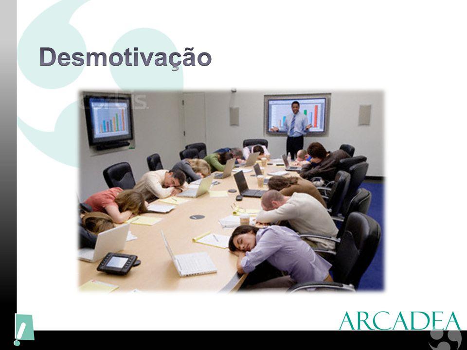 Alcance Acessibilidade Filtragem Confiabilidade Suporte à formação de equipes