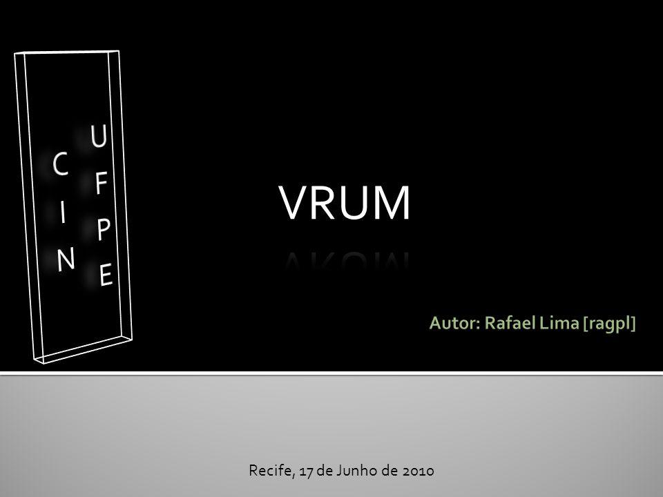 http://dsc.upe.br/~tcc/20062/MoacirFilho.pdf http://tecnologia.uol.com.br/ultimas-noticias/reuters/2010/06/15/saiba-mais-industria-mundial-de-games-movimenta-us60-bi-por-ano.jhtm http://recherche.ircam.fr/projects/cuidado/wg/management/deliverables/Deliv_M5/D2.1.3_WP211.pdf http://www.cin.ufpe.br/~musica/aulas/Extracao-de-Caracteristicas.zip http://wiki.allegro.cc/index.php?title=FFT