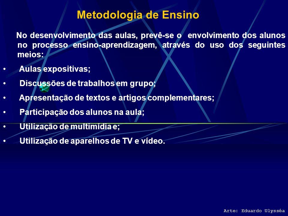 Arte: Eduardo Ulysséa Tema 10: Componentes do Projeto de Pesquisa 3.3 FASES NO DESENVOLVIMENTO DA PESQUISA Tendo-se como base as fases do trabalho de levantamento propostas por (GIL,2002;p.111), e acrescentando-se explicitamente a esta lista, as fases de pesquisa bibliográfica e de defesa da tese, temos o seguinte ciclo de vida do desenvolvimento deste projeto de tese: Especificação dos objetivos Pesquisa bibliográfica sobre o assunto