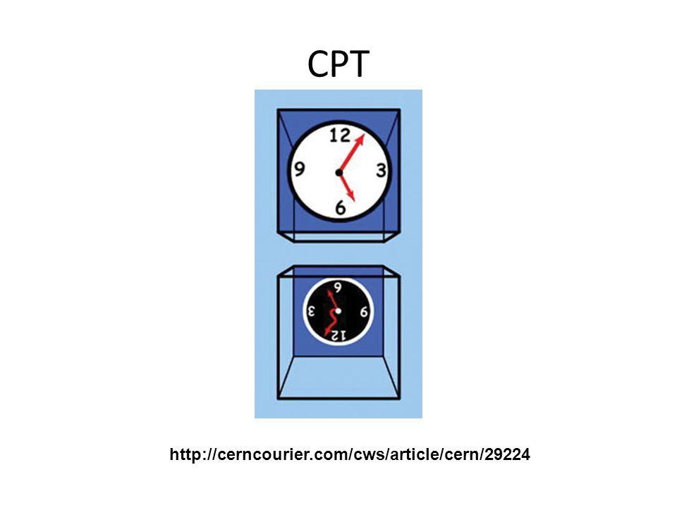 CPT http://cerncourier.com/cws/article/cern/29224