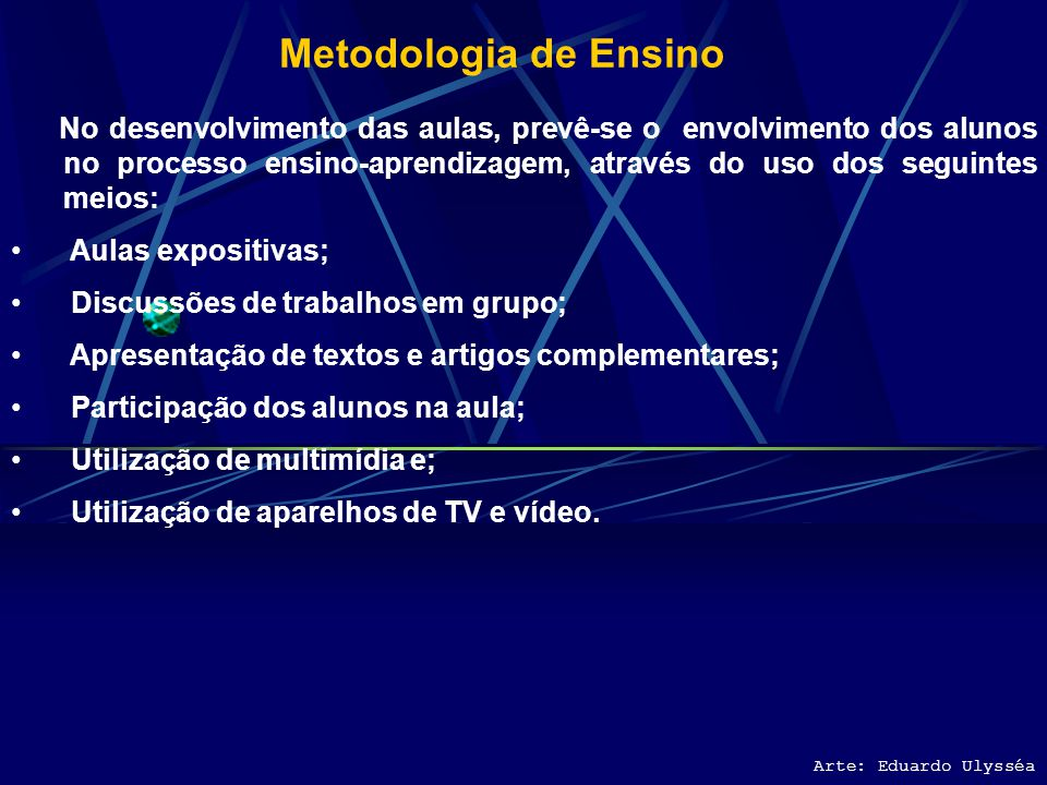 Tema 2: Ciência Arte: Eduardo Ulysséa Classificação das Ciências FILOSOFIA (LÓGICA) FORMAIS (PURAS) Sintetiza e explica os MATEMÁTICA fatos e princípios descobertos Sobre o universo e seus habitantes