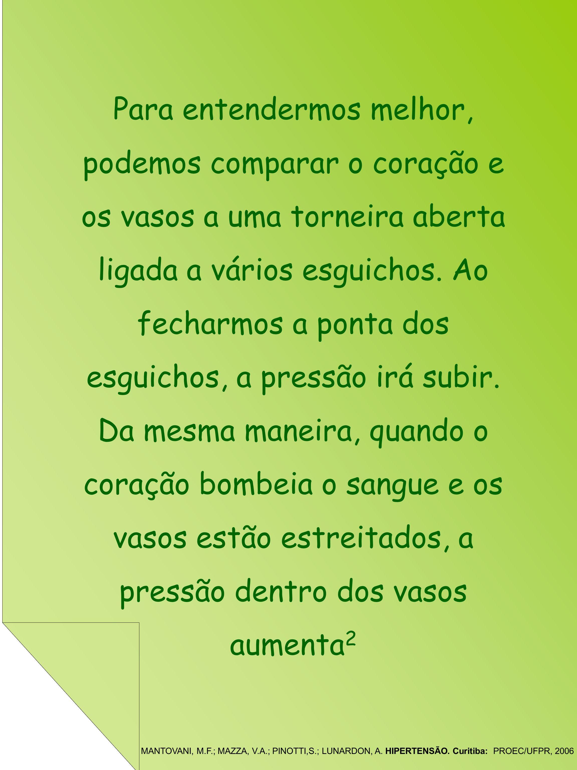 GEMSA MATERIAL ELABORADO POR: Maria de Fátima Mantovani Verônica de Azevedo Mazza Suzana Pinotti Alexandra Lunardon Universidade Federal do Paraná Grupo de Estudos Multiprofissional em Saúde do Adulto (GEMSA).